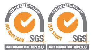 ISO_9001-14001